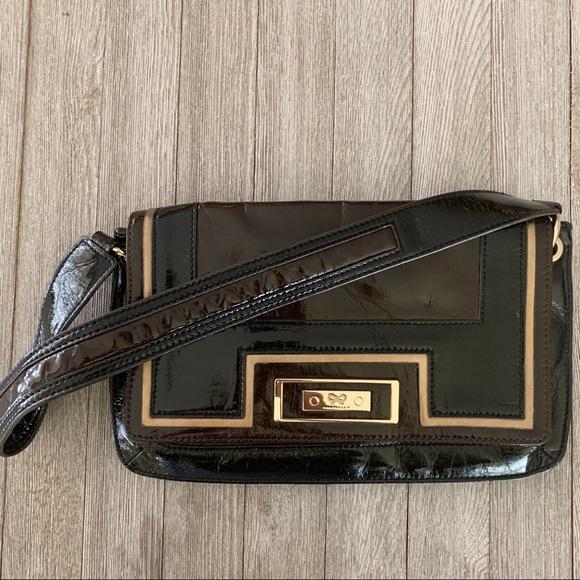 Anya Hindmarch Handbags - Anya Hindmarch for Target shoulder bag purse